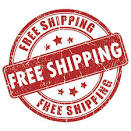 freeshipping.jpg?1568056679964